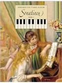 Klaus Wolters: Bärenreiter-Sonatinen-Album Für Klavier Band 1