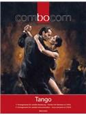 ComboCom: Tango - 11 Arrangements For Variable Instrumentation