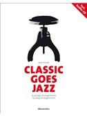 Jean Kleeb: Classic Goes Jazz