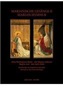 Marian Hymns Volume 2