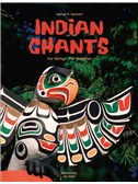 George Speckert: Indian Chants