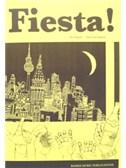 Iain Farrington: Fiesta