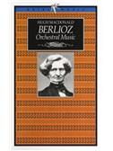 Berlioz: Orchestral Music