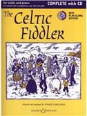 The Celtic Fiddler - Violin/Piano (New Edition)