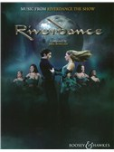 Bill Whelan: Music From Riverdance The Show - 20th Anniversary Edition (PVG)