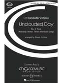 Rev. J. K. Alwood: Unclouded Day
