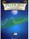 Leonard Bernstein: Peter Pan