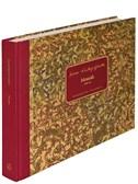 George Frideric Handel: Messiah (Barenreiter Facsimile)