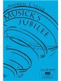 Andrew Carter: Musick's Jubilee
