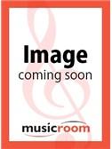 Arr. Ray Charles: Jingle Bells . SATB Sheet Music
