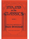Step By Step To The Classics: Book 3