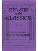 Step By Step To The Classics: Book 4