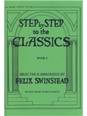 Step By Step To The Classics: Book 5