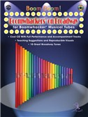 Boomwhackers On Broadway