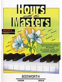Dorothy Bradley: Hours With The Masters Book 5 Grade 6