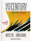 Heumann: Hits Of The Century Best Of 1900-2000