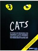 Cats: Die Songs Aus Dem Musical
