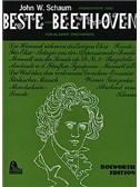 Das Beste Von Beethoven