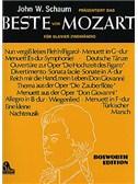Das Beste Von Mozart