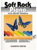 Soft Rock Piano 2