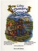 Celtic Country Songs