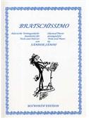 Bratschissimo - Viola And Piano