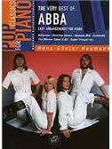 Very Best Of Abba Heumann