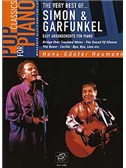 The Very Best Of... Simon And Garfunkel
