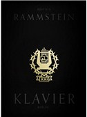 Rammstein: Klavier