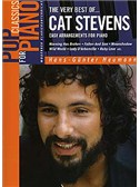 The Very Best Of... Cat Stevens