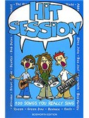 Hit Session: 100 Songs You Really Sing