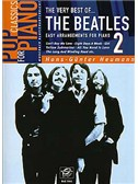 The Very Best Of The Beatles 2