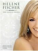 Helene Fischer: Ihre Gr�ssten Erfolge. PVG Sheet Music