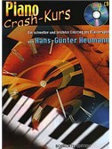 Piano Crash-Kurs