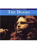 The Doors: Story Und Songs Kompakt