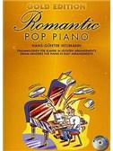 Gold Edition Romantic Pop Piano