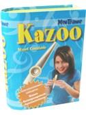 Mini Trainer: Kazoo
