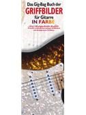 Gig Bag Book Griffbilder Fur Gitarre