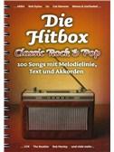Die Hitbox: Classic Rock & Pop