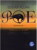 Eric Woolfson: Edgar Allan Poe Musical Songbook