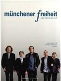 M�nchener Freiheit - Ihre Gr��ten Hits. PVG Sheet Music