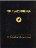 Hans-Günter Heumann: Die Klavierbibel
