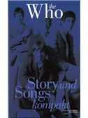 The Who: Story Und Songs Kompakt