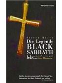 Die Legende Black Sabbath
