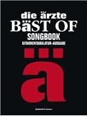 Die Ärzte: Bäst Of Songbook