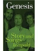 Genesis: Story Und Songs Kompakt