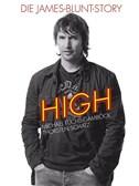 Michael Fuch-Gambock Und Thorsten Schatz: High - Die James-Blunt-Story