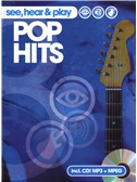 See, Hear And Play Pop Hits