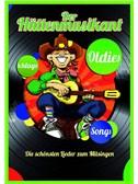 Der H�ttenmusikant. MLC Sheet Music
