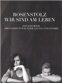 Rosenstolz: Wir Sind Am Leben - Das Songbook